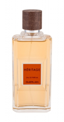 Heritage - Guerlain - Apa de parfum EDP
