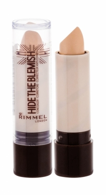 Hide The Blemish - Rimmel London - Anticearcan