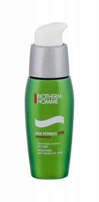 Homme Age Fitness Advanced - Biotherm - Crema pentru ochi