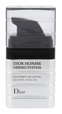 Homme Dermo System Age Control Firming Care - Christian Dior - Crema antirid
