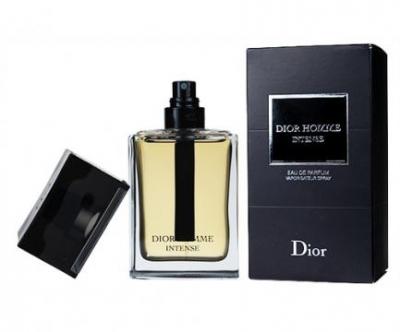 Dior Homme Intense 2020 - Christian Dior - Apa de parfum EDP