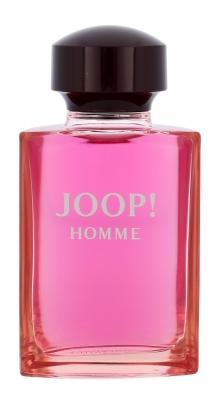 Homme - JOOP! - After shave