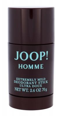 Homme - JOOP! - Deodorant