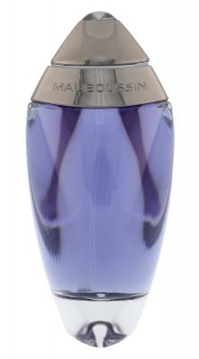 Homme - Mauboussin - Apa de parfum EDP