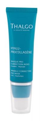 Hyalu-Procollagene Wrinkle Correcting Pro Mask - Thalgo - Masca de fata