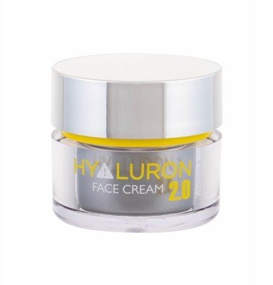 Hyaluron 2.0 - ALCINA - Crema de zi