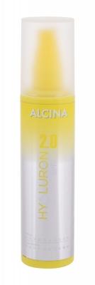 Hyaluron 2.0 - ALCINA - Ingrijire par
