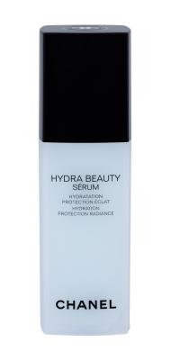 Hydra Beauty Serum - Chanel - Ser