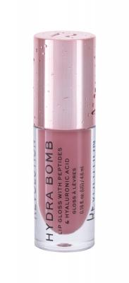 Hydra Bomb - Makeup Revolution London - Gloss