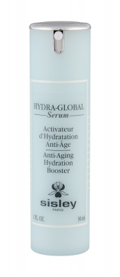 Hydra-Global Anti-Aging Hydration Booster - Sisley - Ser