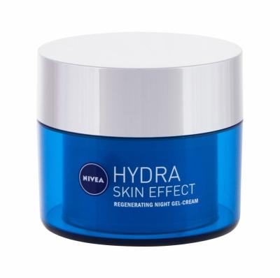 Hydra Skin Effect Refreshing - Nivea - Crema de noapte