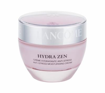 Hydra Zen - Lancome - Crema de zi