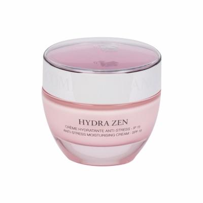 Hydra Zen SPF15 - Lancome - Crema de fata