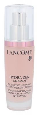 Hydra Zen Moisturising Gel Essence - Lancôme - Crema de fata