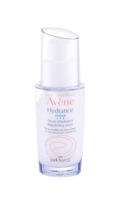 Hydrance Intense - Avene - Ser