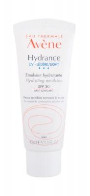 Hydrance UV Light SPF30 - Avene - Crema de zi