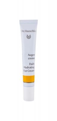 Hydrating - Dr. Hauschka - Crema pentru ochi