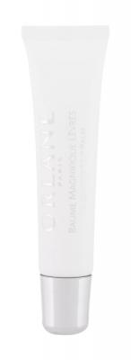 Hydration Magnificient Lip Balm - Orlane - Balsam de buze