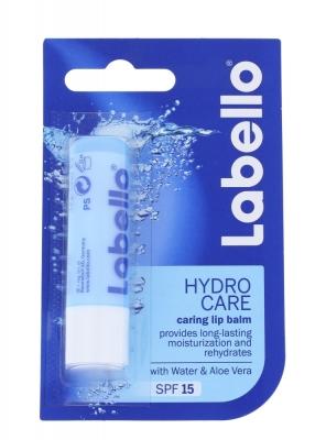 Hydro Care - Labello - Balsam de buze