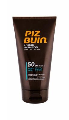 Hydro Infusion Sun Gel Cream SPF50 - PIZ BUIN - Protectie solara
