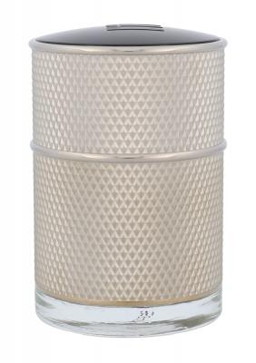 Icon - Dunhill - Apa de parfum EDP