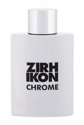 Ikon Chrome - ZIRH - Apa de toaleta