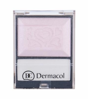 Illuminating Palette - Dermacol - Blush
