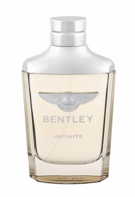 Infinite - Bentley - Apa de toaleta