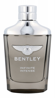 Infinite Intense - Bentley - Apa de parfum EDP