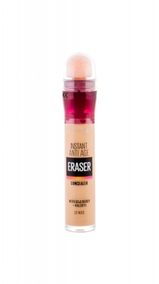 Instant Age Rewind - Maybelline - Anticearcan