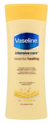 Intensive Care Essential Healing - Vaseline - Lapte de corp