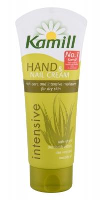 Intensive Hand & Nail - Kamill - Crema de maini