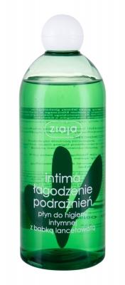 Intimate Plantain - Ziaja - Igiena intima