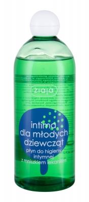 Intimate Camomile - Ziaja - Igiena intima