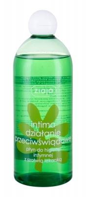 Intimate Sage - Ziaja - Igiena intima