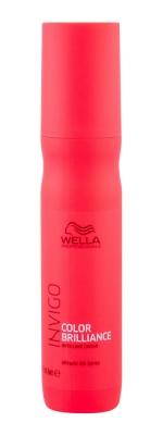 Invigo Color Brilliance Miracle BB Spray - Wella Professionals - Ingrijire par