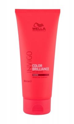 Invigo Color Brilliance - Wella Professionals - Balsam de par