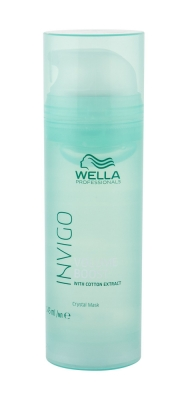 Invigo Volume Boost - Wella Professionals - Ingrijire par