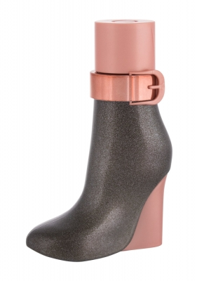 It´s A Shoe Thing Pink Drama - Marc Dion - Apa de parfum EDP