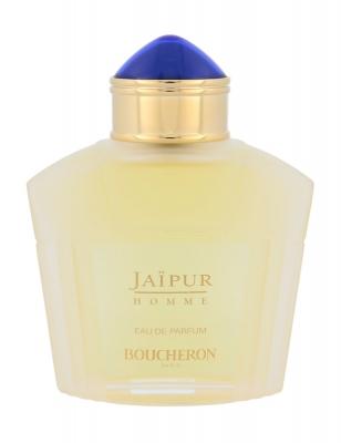 Jaipur Homme - Boucheron - Apa de parfum EDP