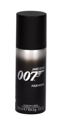 James Bond 007 - Deodorant