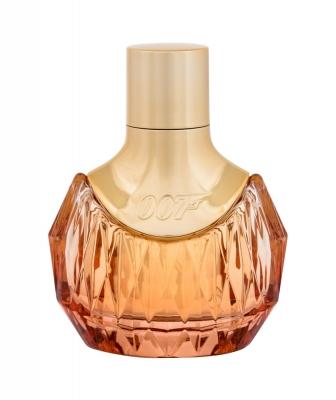 James Bond 007 Pour Femme - Apa de parfum EDP