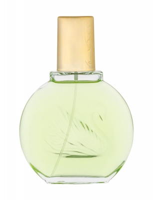 Jardin a New York - Gloria Vanderbilt - Apa de parfum