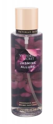 Jasmine Allure - Victoria´s Secret - Spray de corp