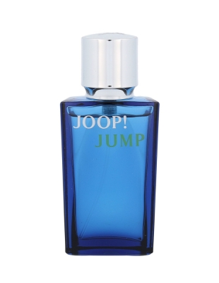Jump - JOOP! - Apa de toaleta
