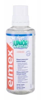 Junior - Elmex - Copii