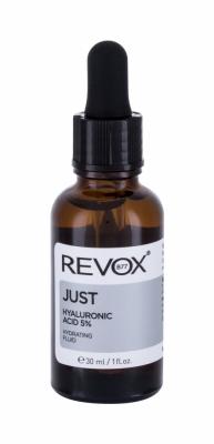 Just Hyaluronic Acid 5% - Revox - Ser