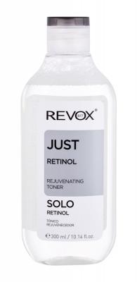 Just Retinol - Revox - Apa micelara/termala
