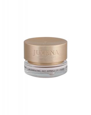 Juvelia Nutri-Restore - Juvena - Crema pentru ochi