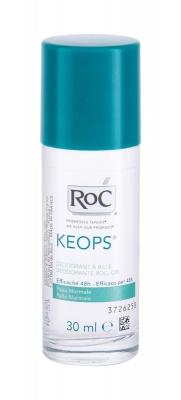 Keops 48H - RoC - Deodorant